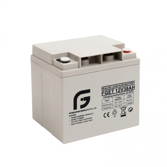 12V 45AH UPS Power Batteries